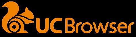 Скачать UC Browser